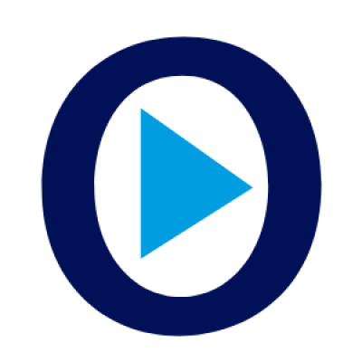 Videoportal (Kaltura MediaSpace)